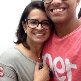 JI Oliveira