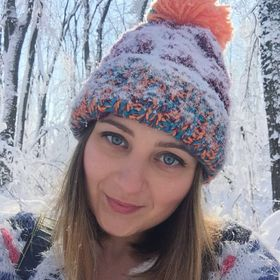 Laura Nicolae