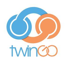 TwinGo Carrier