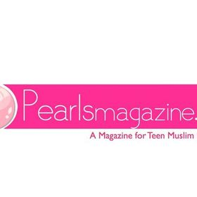 Pearls Magazine