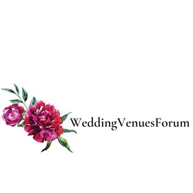 Wedding Venues Forum