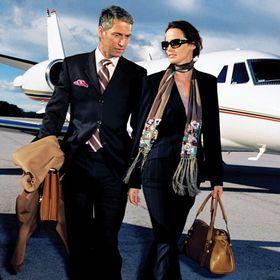14 Atlanta Private Jet Charter Flights Rental Service Ideas Private Jet Atlanta Private