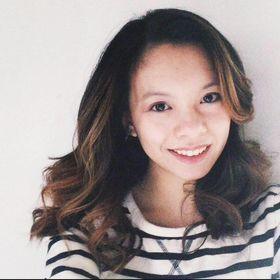 Jen Lin
