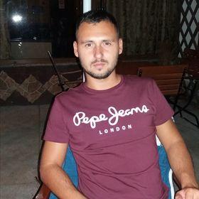 Bogdan Vatafu