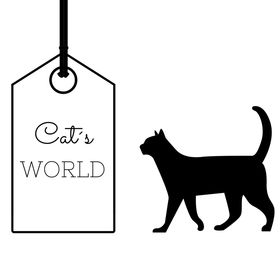 Black Cat Fashion and More