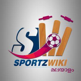 SportzWiki