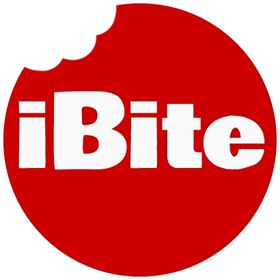 iBite → Food, Cooking & Recipes