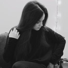 Catinca Elena