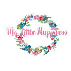 My Little Happiness | Blog
