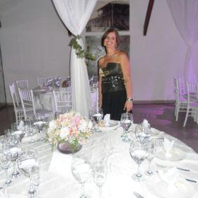 MARY REPOSTERIA BRASILEIRA RUFINO