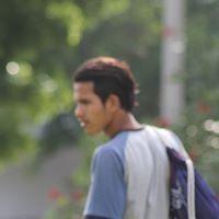 Muhammad Gade