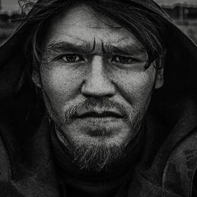 Nikita Voron