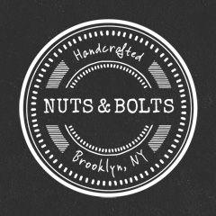 Nuts & Bolts Brooklyn