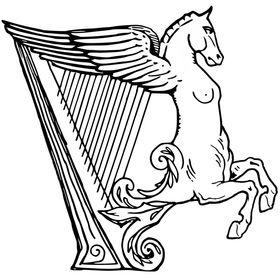 L'Art d'être Centaure•sse