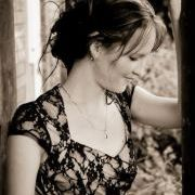 Juanita Bowditch