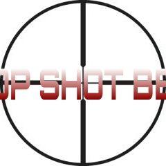 Top Shot BBQ