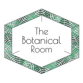 The Botanical Room