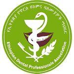EDPA ethiopia