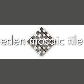 Eden Mosaic Tile