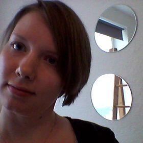 Sofi Lindholm