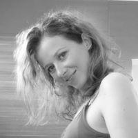 Zuzana Mátéová