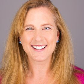 Heather McCollum - Romance Author