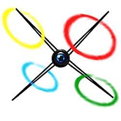Drones Images