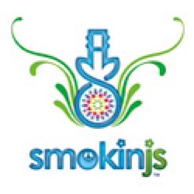 Smokin Js | Everything for your Smoking Lifestyle