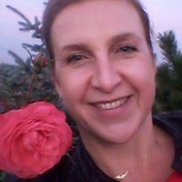 Justyna Kliber