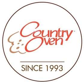 CountryOven Gifts