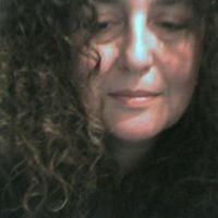 Maya Sijan