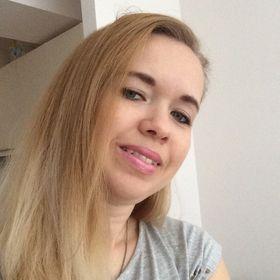 Katka Madarasova