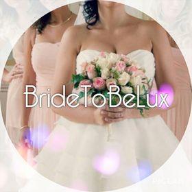 BrideToBeLux