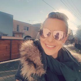 Lucia Bartulovic