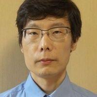 Yasuhiko Horiuchi