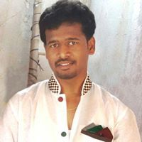 Veer Bhadra