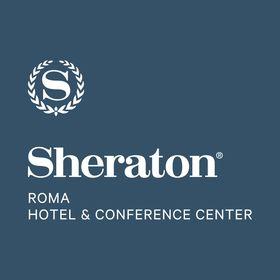 Sheraton Roma Hotel
