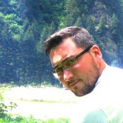 Mustafa Fatih Alkan
