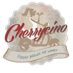 Cherrycino