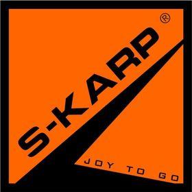 S-KARP World