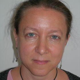 Ottonello Elena