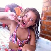 Claudia Barrera