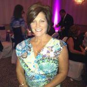 Kathy Cameron
