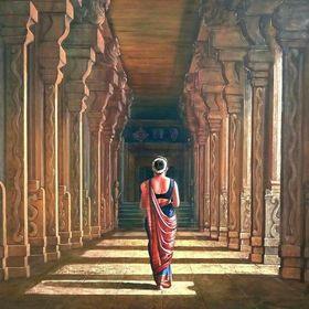 Lavanya preeth