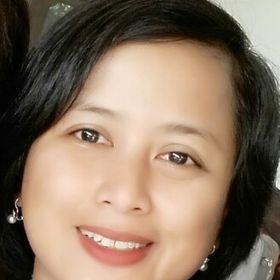 Kristina Karu