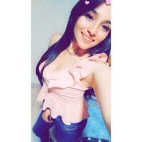 Aleja Quitian 💕