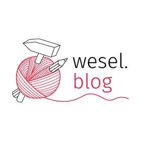 WeSeL bLoG ~ DIY, Basteln, Upcycling ...