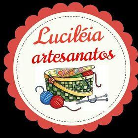 Lucileia Buss