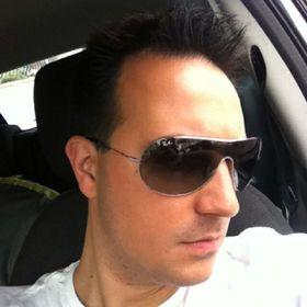 Lorenzo Gianassi