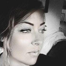 Tina Jakobsen
